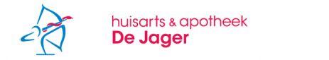 Huisarts en Apotheek A.J. de Jager